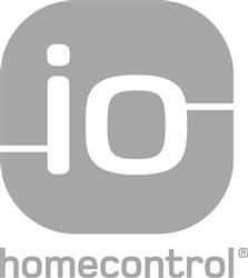 Redőnymotorok, vezérlések - IO rendszer